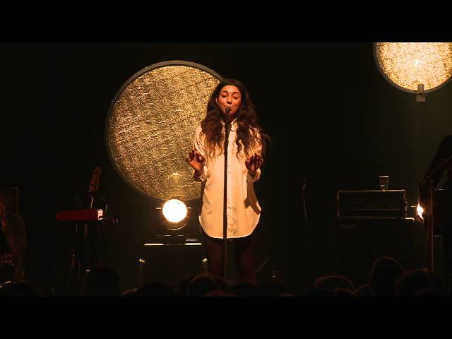intergalactic-lovers-great-evader-live-at-ancienne-belgique-2015-intergalacticlovers