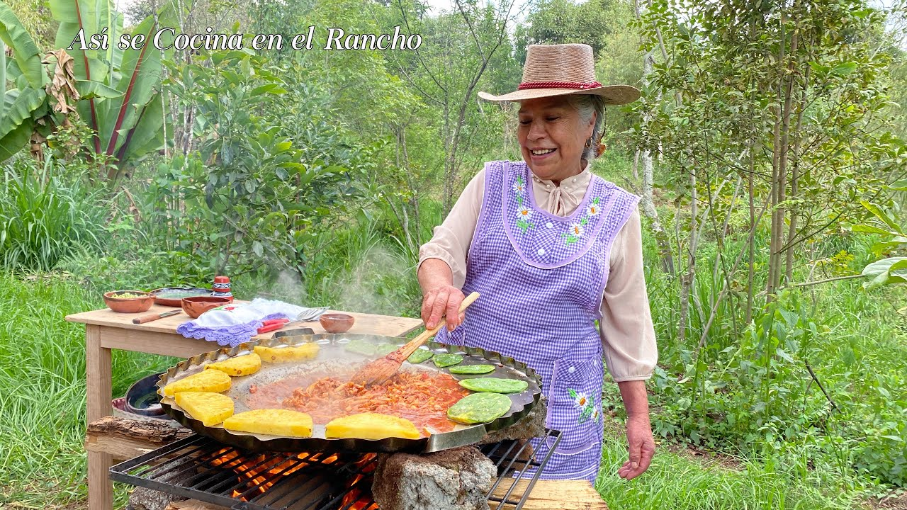 Download Tacos Al Pastor de Pollo Receta Para Papá Así se Cocina en el Rancho