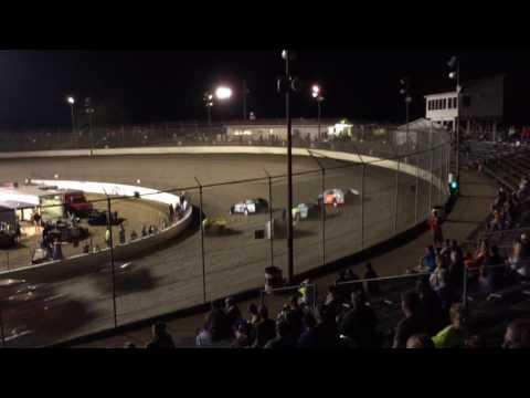 I 55 Raceway 09 17 16 Dans Feature