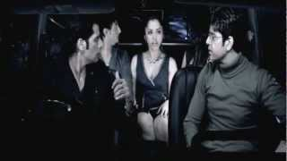 'Mumbai 125 KM' 3D Theatrical Trailer | Veena Malik, Karanvir Bohra