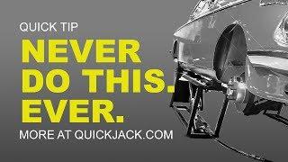 Quick Jack Com >> Quickjack Viyoutube Com