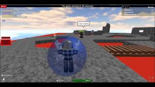 roblox sword fight part 2
