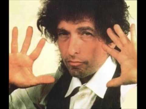 Bob Dylan Positively 4th Street