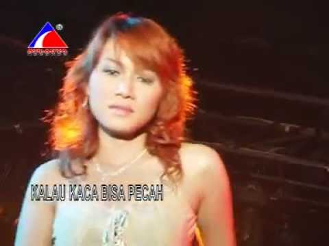 Cinta Sabun Mandi (Dangdut House Version) - Endang
