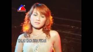 Cover images Cinta Sabun Mandi (Dangdut House Version) - Endang