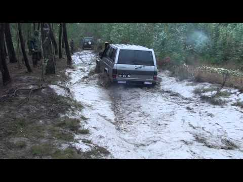 TT Ponte Vagos 2012 Patrol - Paulo :)