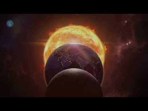 eclipse-chakra-healing,-build-self-confidence,-remove-self-doubt,-solar-plexus-activation