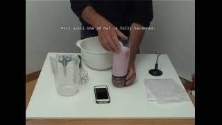 Video How to make a Cloneboy Suction and Cloneboy Chocolate, for the price of one. download MP3, 3GP, MP4, WEBM, AVI, FLV Agustus 2018