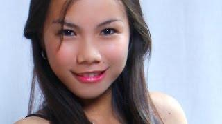 Philippinewomenmarriage.com - Philippine women seeking ...