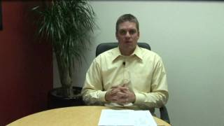 Real Estate Financing : About Home Equity Loans & Bad Credit