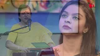 পাখি কখন জানি উড়ে যায় | Pakhi Kokhon Jani Ure Jay | Farida Parveen | Lalon Song | Channel i | IAV