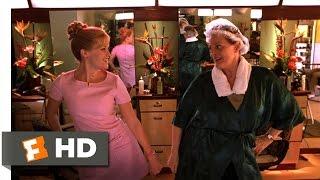 Legally Blonde 2 (7/11) Movie CLIP - Delta Nu Bond (2003) HD