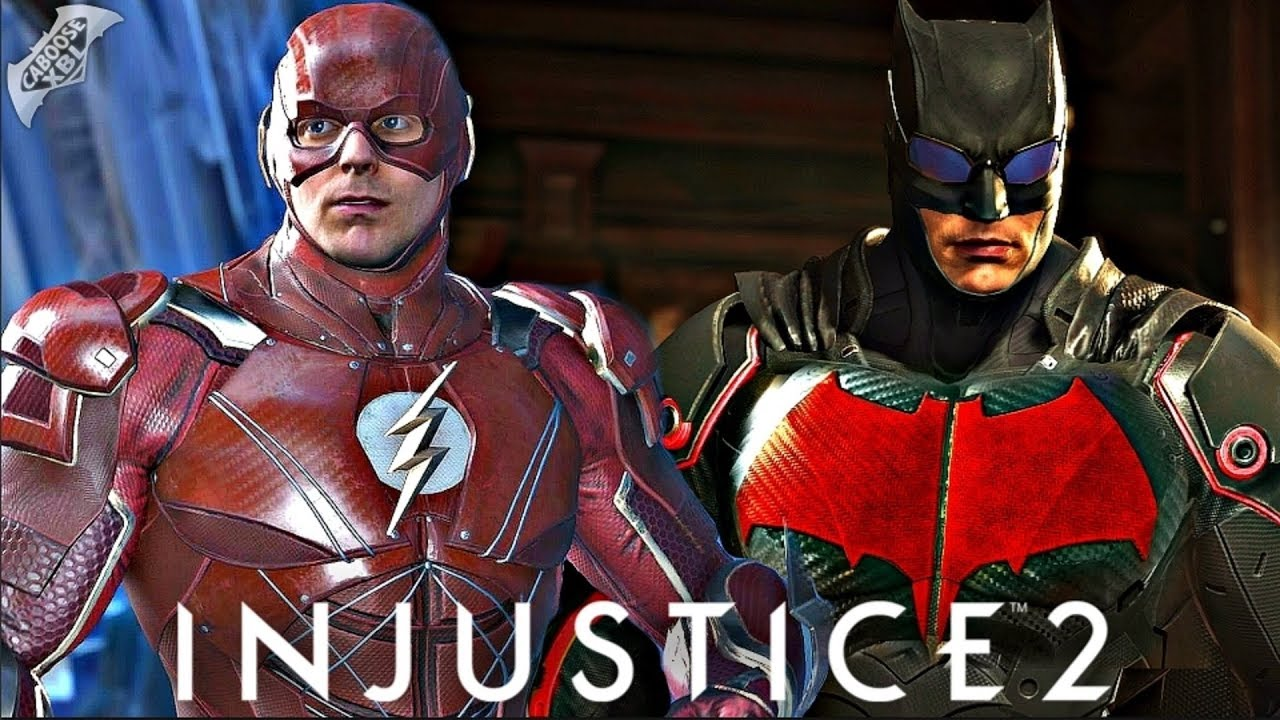 injustice for justice an analysis on