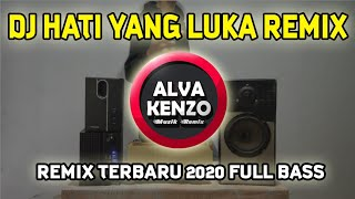 Download Mp3 Dj Berulang Kali Aku Mencoba Slalu Untuk Mengalah - Dj Hati Yang Luka Remix