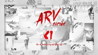 Video Armada 2016-17: ARV Series Infomercial download MP3, 3GP, MP4, WEBM, AVI, FLV September 2017