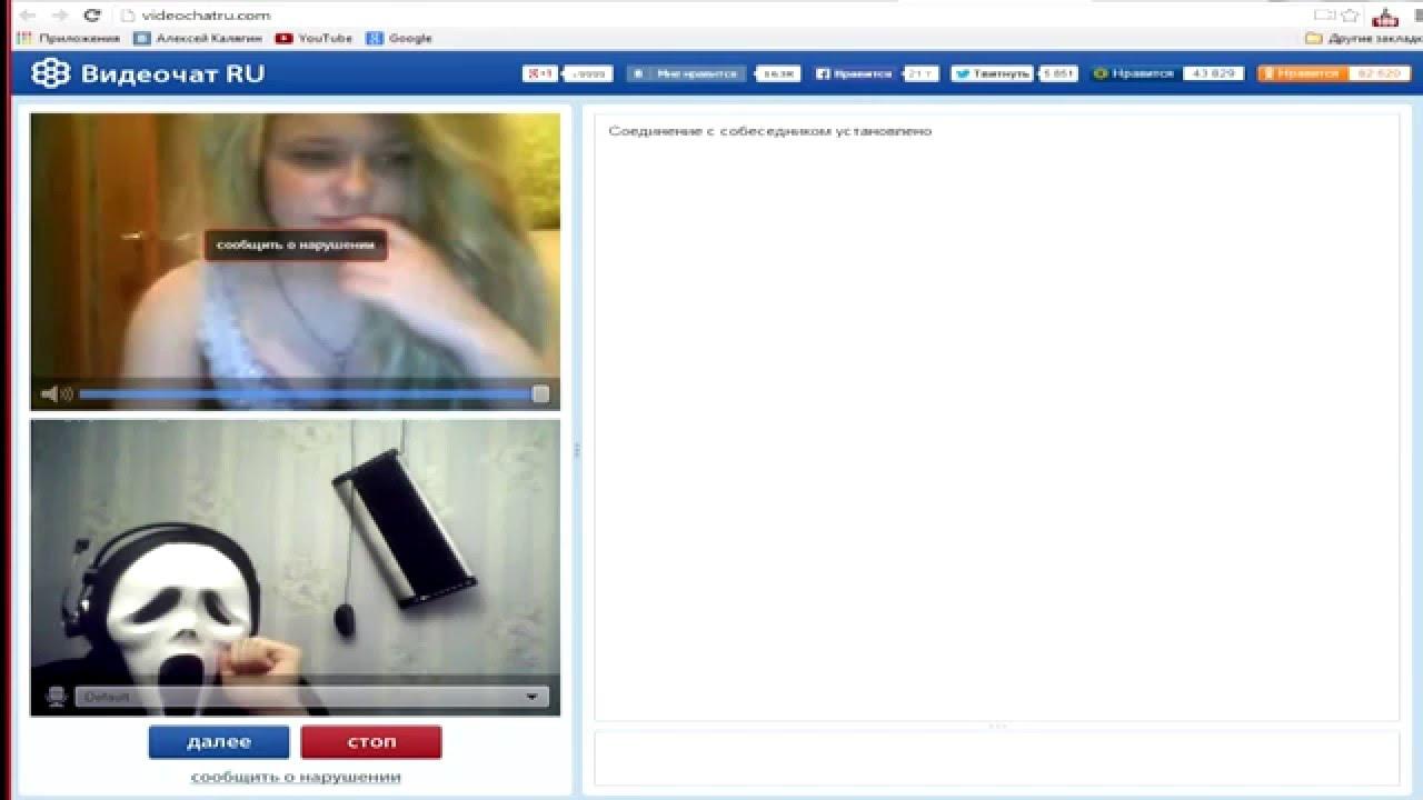 Частное порно фото с участием молодых русских девушек и зрелых женщин.