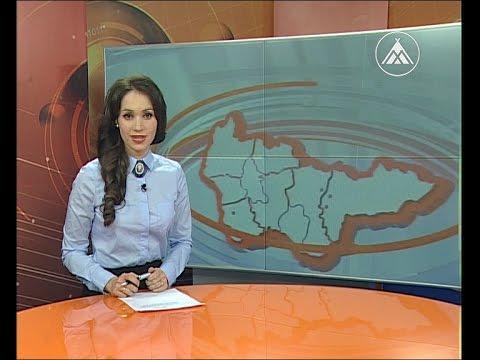 Новости за донбас видео