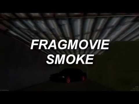 FRAGMOVIE#5 TOP-GTA Dayz|SMOKE