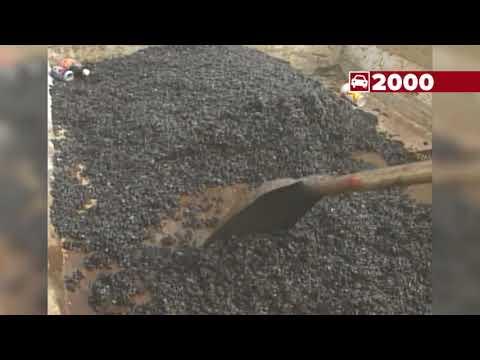 Chuckhole vs. pothole: A Hoosier debate that runs deep