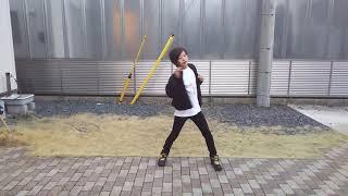 マエヲムケ  Hey!Say!JUMP  踊ってみた マエヲムケ 検索動画 23