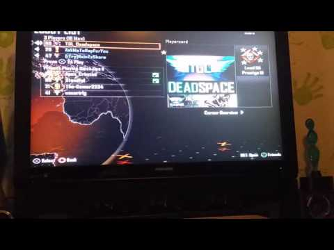 Insane rapper online ps3