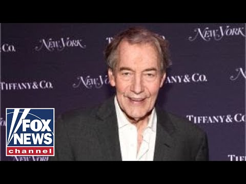 Charlie Rose accused of sexual misconduct by 27 women Mp3