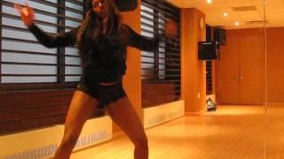 Pop It by Wiwek ft. Lil Debbie (part 2 of tutorial)
