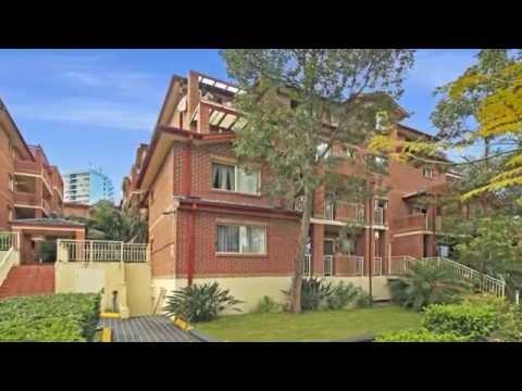 C3/88-98 Marsden St, Parramatta NSW 2150