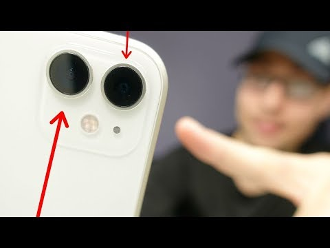 How to use iPhone 11 Camera? (Tutorial)