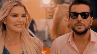 Nihat Doğan - Hey Gidi Hey (Official Video)