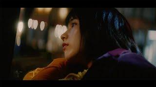 堀込泰行「WHAT A BEAUTIFUL NIGHT」ミュージックビデオ (from アルバム...