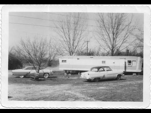 The Missing 100 mpg Chevy Carburetor - Alabama Adventure