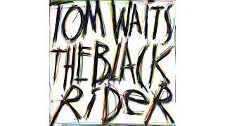 "Tom Waits - ""Flash Pan Hunter / Intro"""