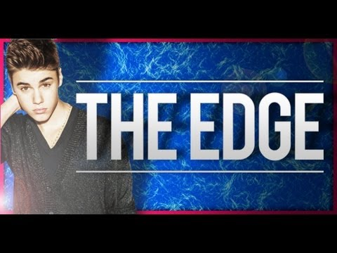 will.i.am - #thatPOWER ft. Justin Bieber - The Edge