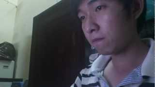 Nỗi Nhớ Kéo Dài - Phú Ngô