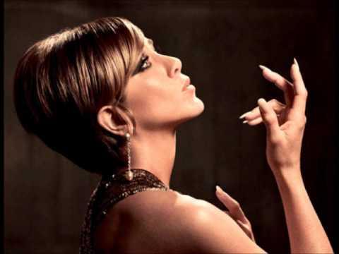 Barbra Streisand - My Man
