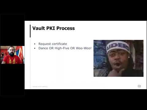 Streamline Certificate Management