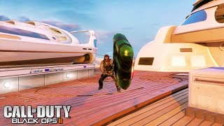 call of duty black ops 2 livestream hyped road to black ops 3 black ops 2 try harding bo2