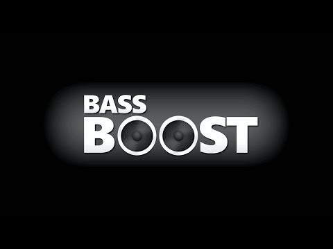 NOSFE - Extraterestri (feat. Angeles) BASS BooSTED