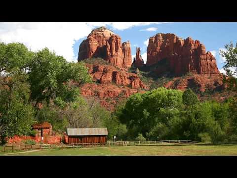 Cottonwood Clarkdale, Arizona 05272017 3