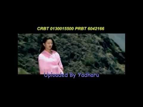 Anju Panta New Song HQ 2011 Mero Khusi Line Latest Nepali modern song 2011