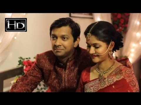 Bangla Natok Eid Ul Adha - He & She ft Tahsan,Mithila [HD]