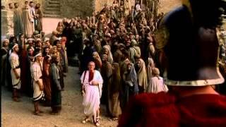 Thánh Phaolo Tông Đồ Dân Ngoại Clip3