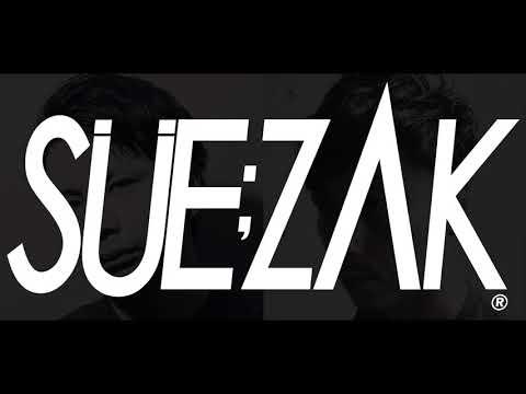 2017/11/30 「SUE;ZAK」生出演 MUSIC STREAMアーカイブ ☆ #elenicstream