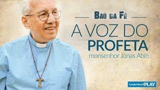 Video Ressurreição nossa vocação final - Monsenhor Jonas Abib (19/08/01 download MP3, 3GP, MP4, WEBM, AVI, FLV Maret 2018