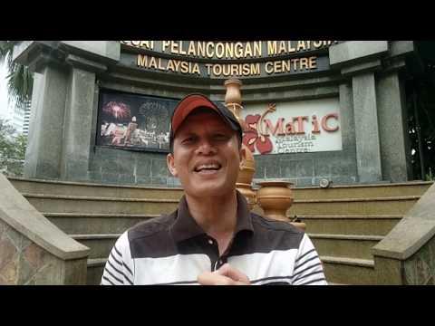 malaysian-tourism-centre-||-pusat-pelancongan-malaysia