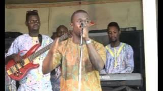 Sule Alao Adekunle - Original Ijora Carnival