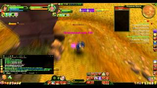 Аллоды онлайн мистик Адмирал соло(Мистик 35 vs. адмирал элитка 34 Руны 3/1., 2012-06-26T04:36:58.000Z)