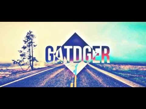 IN MY HOUSE - GATDGER, Technoboy,´N´Tuneboy,Isaac Digital Nation.