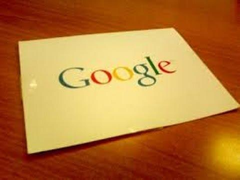 Como se inscrever no Google Adsense